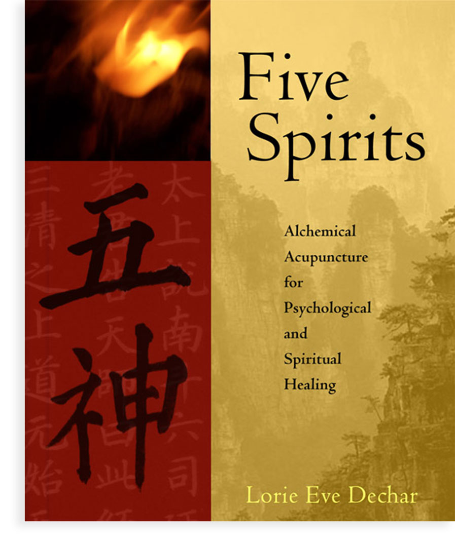 Cover-of-five-spirits